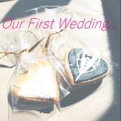 ed_wedding