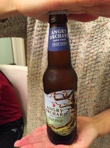 craft beer alcohol hong kong tasting 精釀 啤酒 香港